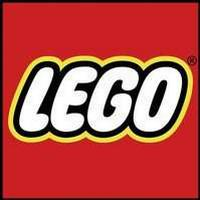 LEGO DUPLO LEGO® DUPLO® 10879 Dino petting zoo