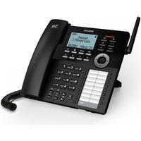 Alcatel IP30 Black