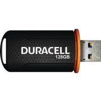 Duracell Professional 128GB USB 3.1