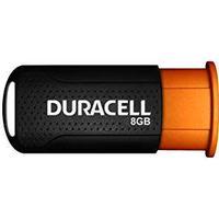 Duracell Professional 8GB USB 3.1