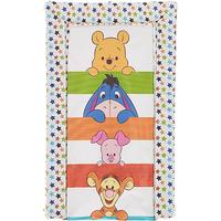 OBaby Disney Changing Mat Winnie Pooh & Friends