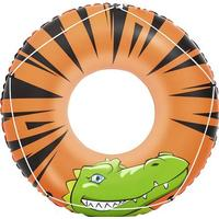 Bestway River Gator