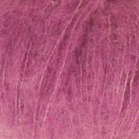 Drops Brushed Alpaca Silk 140m