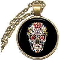 Day Birger Et Mikkelsen - Övriga Halsband Smycken - Jämför priser på ... 1a3a7f54e2a23