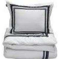 Gant Home Hemtextil - Jämför priser på PriceRunner 4d2b2366f7e8e