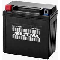 12v batteri 9ah Biludstyr - Sammenlign priser hos PriceRunner 9e5395c38bf72