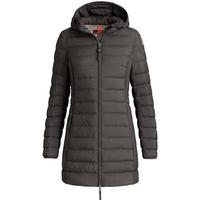 Parajumpers Irene Iron SL 34