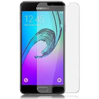 Samsung galaxy a3 (2016) screen cover in hardened glass