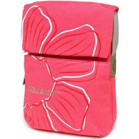 Golla gbag hype pink 11 6-tum