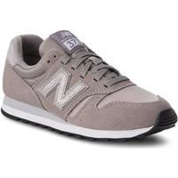 New Balance 373 (WL373GSP)