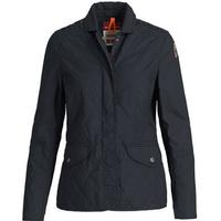Parajumpers Eadie Jacket Blue Black OR33