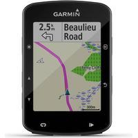 Cykeldator Garmin Edge 520 Plus Sensor Bundle