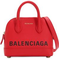 balenciaga väska pricerunner