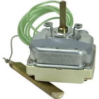 CTC Driftstermostat 4-Polig