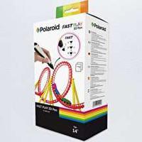 Polaroid 3D Wood Filament Set of 15