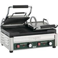 Waring panini grill WPG300E