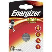 Energizer CR2012 Compatible
