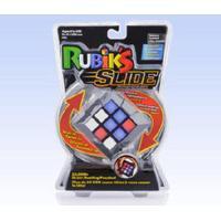 JUMBO SPIE LE Rubik's kub