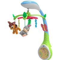 Chicco Disney Bambi Uro - flerfarvet