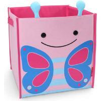 SKIP HOP Opbevaringskasse Butterfly