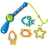 Plast badkar barn och Leksaker - Jämför priser på PriceRunner aca1086583247