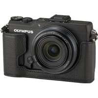 Retro kamera Kameraväskor - Jämför priser på PriceRunner 7948b7fd19c37