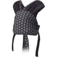 Infantino B kids® Bæresele Together Soft Knit - grå