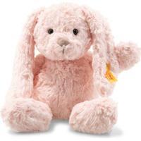Steiff Hare Tilda 30 cm lyserød