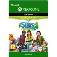 The SimsT 4 Kids Room Stuff