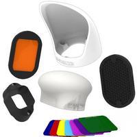 MagMod Professional Kit