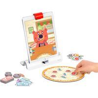 Osmo Pizza Co barnspel