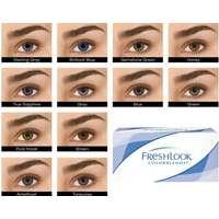 Färgade linser med styrka Kontaktlinser priser - Jämför billiga ... 61a6c5598b08c