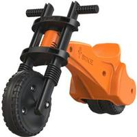 Ybike, Original - Orange