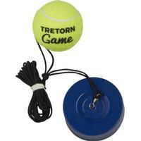 Tennis trainer 080/Blue Herr NO SIZE