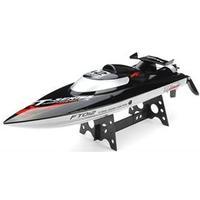 RC Speedbåd med Børsteløs motor - BLACK FRIDAY