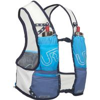 Ultimate Direction Race Vest 4.0 Signature Blue
