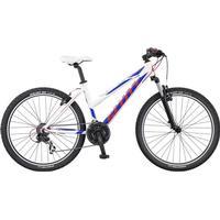 Scott Contessa 650 mountainbike White/Blue Barn XS