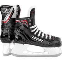 S17 Vapor X300 YTH hockeyskridsko Regular Barn 10