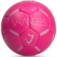 Vranjes 18 Handboll Pink