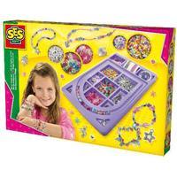 SES Creative Mega Beads Set 14659