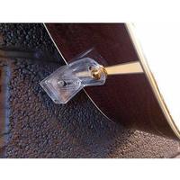 Woodie's AcousticHanger Woodie's Acoustic Hanger