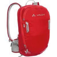 VAUDE Aquarius 6+3 Backpack magma