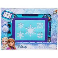 Disney Magnetic Scribbler