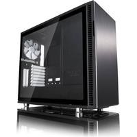 Fractal Design Define R6 Tempered Glass
