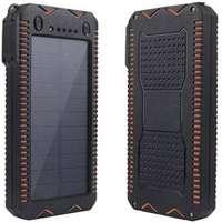 MTP Products Solcellsladdare Batterier och Laddbart - Jämför priser ... 1c78cf1ba2618