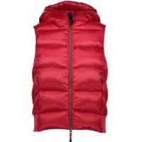 Womens Parajumpers Phoebe Gilet