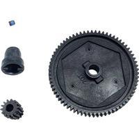 Reservedel Reely 538234C Hovedtandhjul og spidshjul