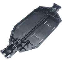 Reservedel Reely 538212C Chassis