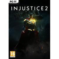 Injustice 2