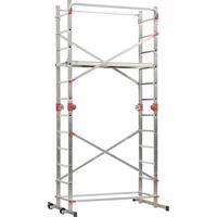 Hailo 9459-501 Scaffolding